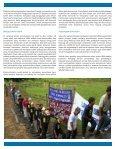 PERSATUAN PENDUDUK UMA BAWANG - Equator Initiative - Page 7