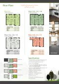 NEW Spacious 2 bedroom apartments located in Littlehampton ... - Page 3