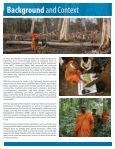 Monks Community Forest, Cambodia - Equator Initiative - Page 4