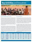 Monks Community Forest, Cambodia - Equator Initiative - Page 5
