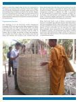 Monks Community Forest, Cambodia - Equator Initiative - Page 7