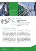 Factsheet Agrowatt - EnviTec Biogas South East Europe - Page 2