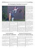 Sinsheimer Stadtanzeiger - Nussbaum Medien - Page 2