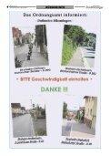 Sinsheimer Stadtanzeiger - Nussbaum Medien - Page 4