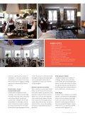 Lad din hovedstad friste dig med skønne hoteller og oplevelser - Page 4