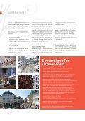 Lad din hovedstad friste dig med skønne hoteller og oplevelser - Page 7