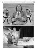 Der Enderle von Ketsch in Sage und Wirklichkeit - Nussbaum Medien - Seite 4