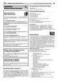 Der Enderle von Ketsch in Sage und Wirklichkeit - Nussbaum Medien - Seite 5