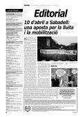 de Balears - Rojo y Negro - Page 3
