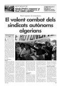 de Balears - Rojo y Negro - Page 4