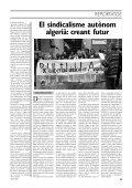 de Balears - Rojo y Negro - Page 6