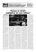 de Balears - Rojo y Negro - Page 7
