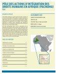 pacindha - Equator Initiative - Page 3