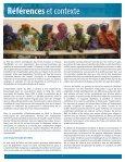 pacindha - Equator Initiative - Page 4