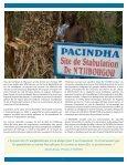 pacindha - Equator Initiative - Page 5