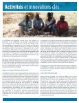 pacindha - Equator Initiative - Page 6