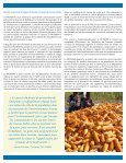 pacindha - Equator Initiative - Page 7