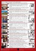 Klikk her for en prisoversikt - Rondane Haukliseter Fjellhotell - Page 2