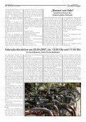 Sinsheimer Stadtanzeigers - Nussbaum Medien - Page 2