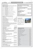 Sinsheimer Stadtanzeigers - Nussbaum Medien - Page 5