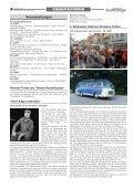 Sinsheimer Stadtanzeigers - Nussbaum Medien - Page 6