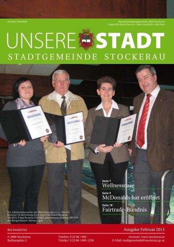 Datei herunterladen (2,56 MB) - .PDF - Stadtgemeinde Stockerau