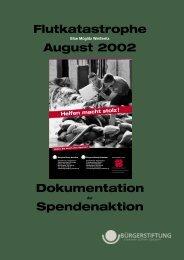 als PDF - Flut 2002
