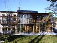 Einfamilienhaus in Ternitz