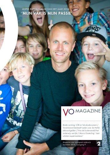 VO-magazine-jaargang-9-nr-2-nov-2014