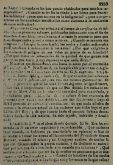 GACETA DE CARACAS - Page 3