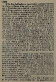 GACETA DE CARACAS - Page 4