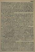 GACETA DE CARACAS - Page 5