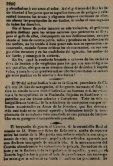 GACETA DE CARACAS - Page 6
