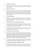 AsiaSat 7 - Communications Authority - Page 3