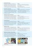 KreativeKurse 2015 von abstrakt bis zauberhaft - Page 6