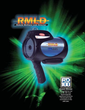 RMLD Large Brochure Revised.pmd - Imbema Controls