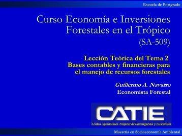 Tema 2 Teoría 2005.pdf