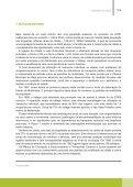 MUNICÍPIO DE BEJA - Câmara Municipal de Santarém - Page 5