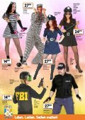 Fasching 2015 - Seite 6