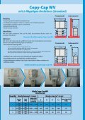Brandschutzhaube Typ Copy-Cap - Seite 3