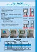 Brandschutzhaube Typ Copy-Cap - Seite 4