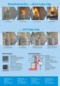 Brandschutzhaube Typ Copy-Cap - Seite 6