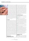 Successful aging Le innovazioni in medicina Anti Aging - Sponzilli.it - Page 3