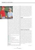 Successful aging Le innovazioni in medicina Anti Aging - Sponzilli.it - Page 4