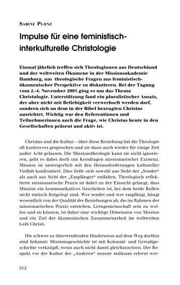 Das Angebotsformular Als Pdf Zum Download Sabine Marjan