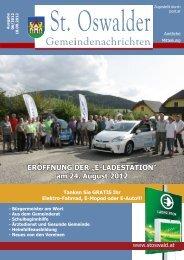 (4,13 MB) - .PDF - Marktgemeinde St. Oswald bei Freistadt