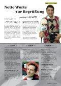oben ohne(Seite 8) - Wir sind Comedy - Comedy kompakt! - Seite 3