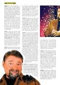 oben ohne(Seite 8) - Wir sind Comedy - Comedy kompakt! - Seite 6