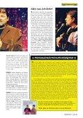 oben ohne(Seite 8) - Wir sind Comedy - Comedy kompakt! - Seite 7