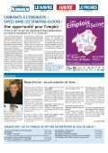 Les Emplois en Seine - Carrefour Emploi - Page 2